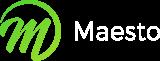 Maesto ThemeBuilder
